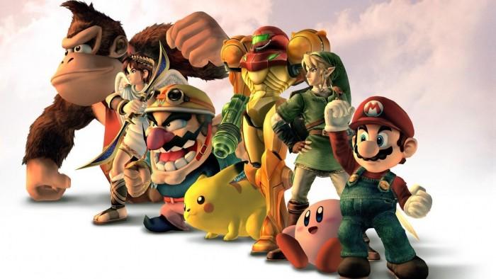 Futuro_Nintendo_abre