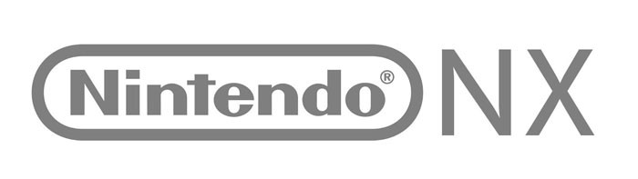 Nintendo_NX_700