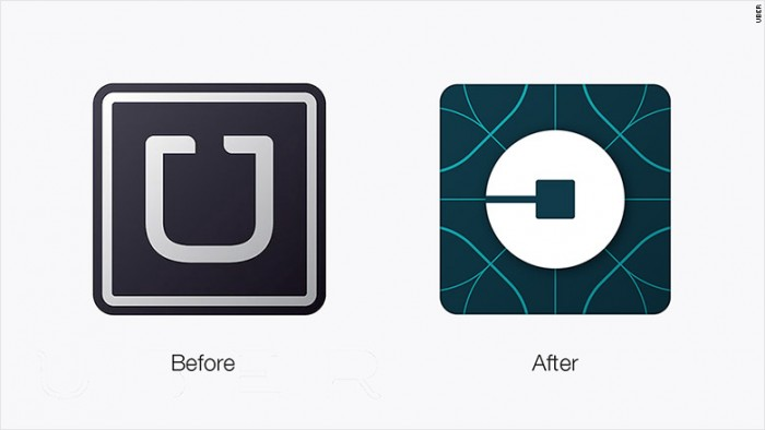 Uber-antes-depois