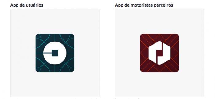 Uber-app-icone