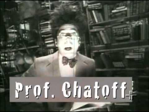 chatoff