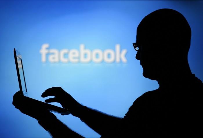 facebook-espionagem