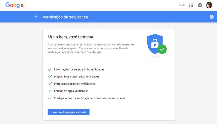 google-verificacao