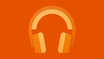 Como usar o Google Play Music no PC