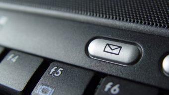 Como criar e-mail no Zoho [domínio personalizado]
