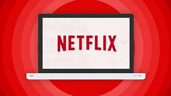 Netflix testa botão para pular abertura de séries