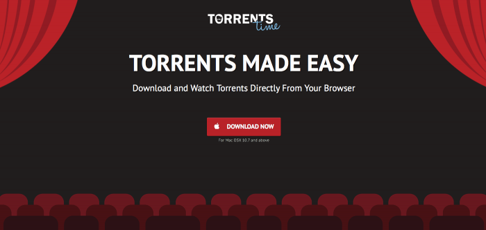 torrents-time-1