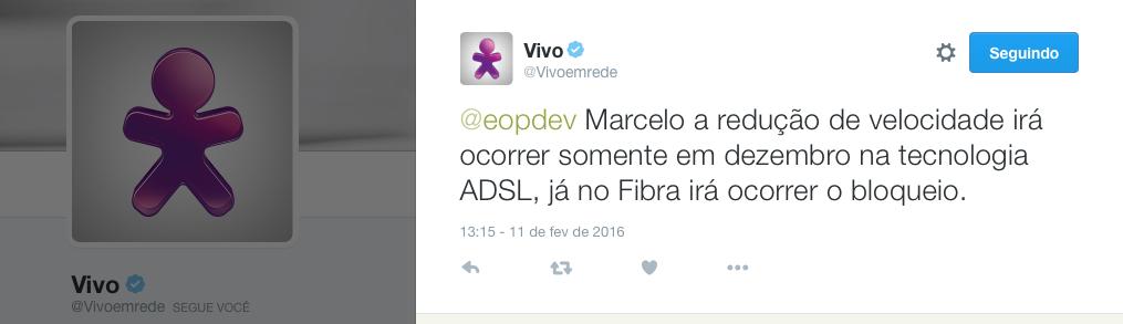 vivo-twitter