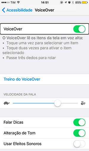 voiceover-ios-2