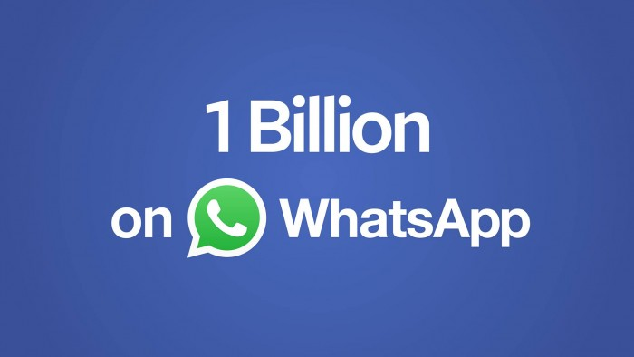 whatsapp-1-bilhao