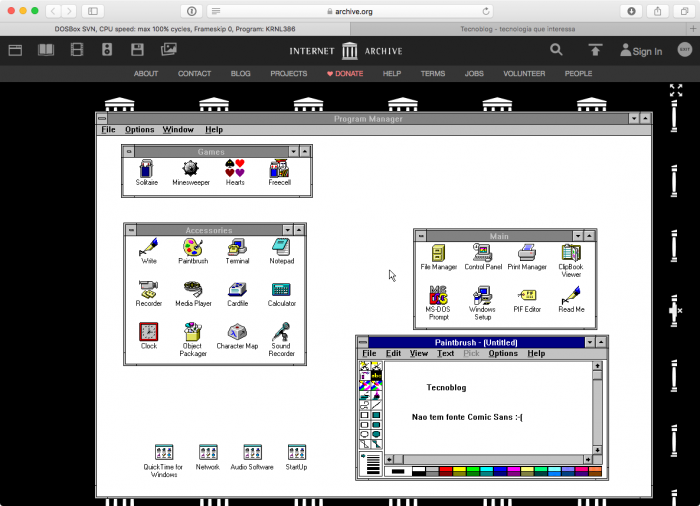 windows-3-1internet-archive