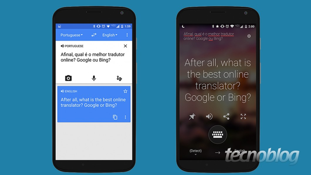 01_comparativo_Google_Bing_Tradutor_abre_TB