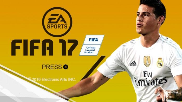 FIFA17_abre