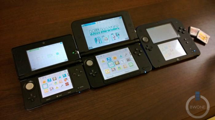Nintnedo-3DS-vs-3DS-XL-vs-2DS-2