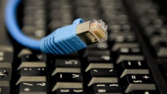 Tudo o que você precisa saber sobre o fim da banda larga fixa ilimitada