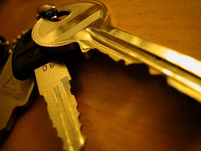 chave-cadeado-seguranca