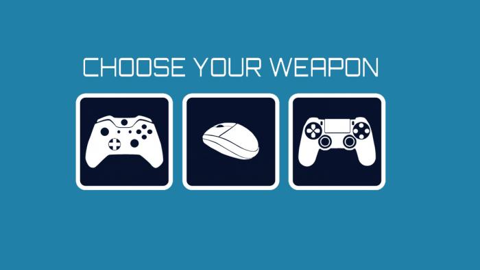 chooseyourweapon_tb