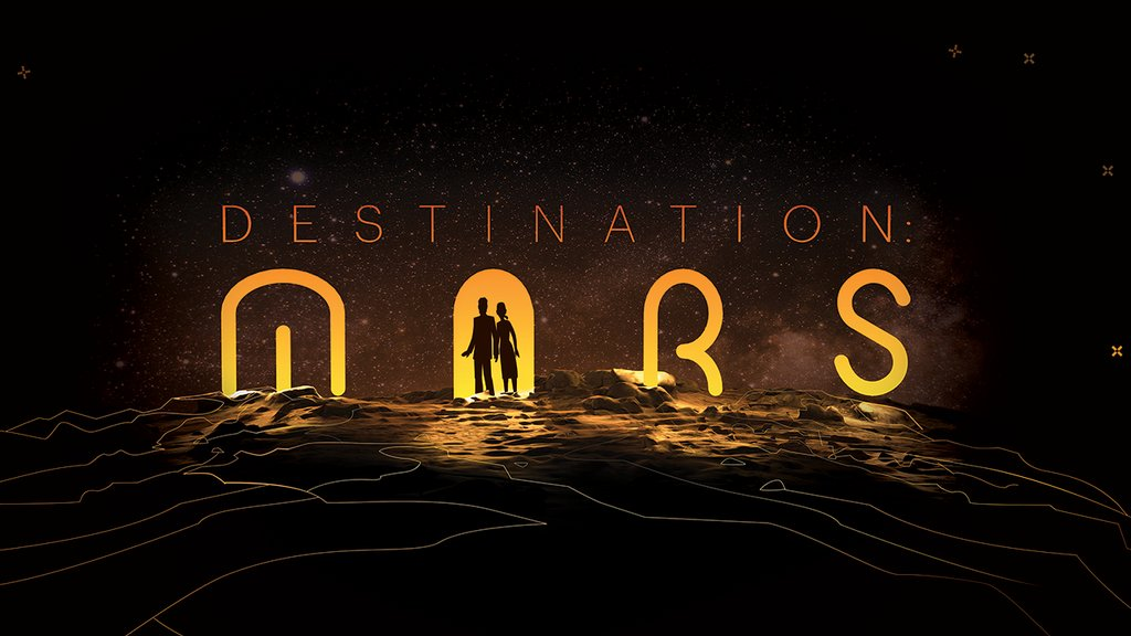 destination-mars-hololens
