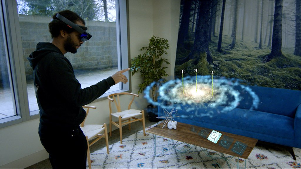 galaxy-explorer-hololens