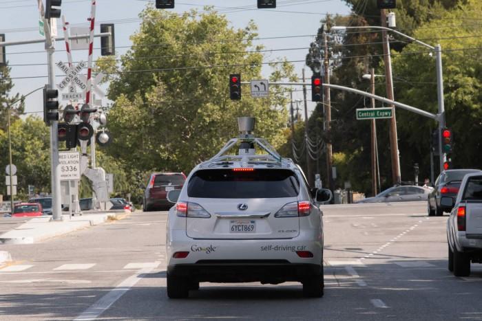google-autonomo-2