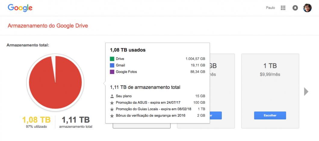 google-drive-dupl