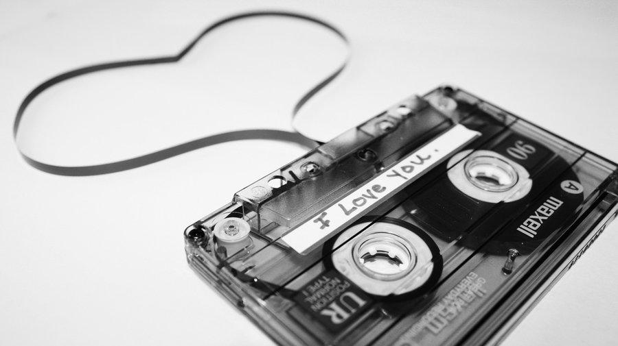 mixtape01