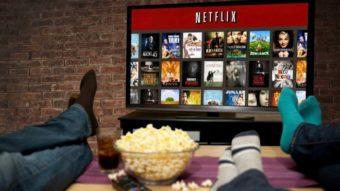 Netflix travando ou não carrega? Saiba como resolver