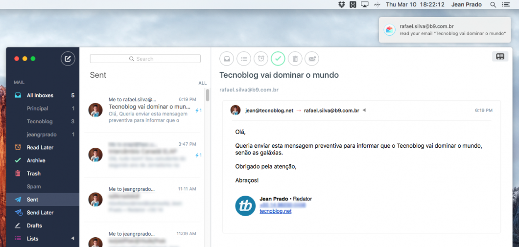 notificacao-email-lido