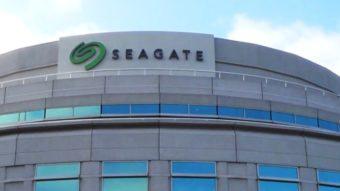 Seagate promete tecnologia capaz de dobrar desempenho dos HDs