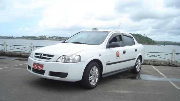 taxi-celta