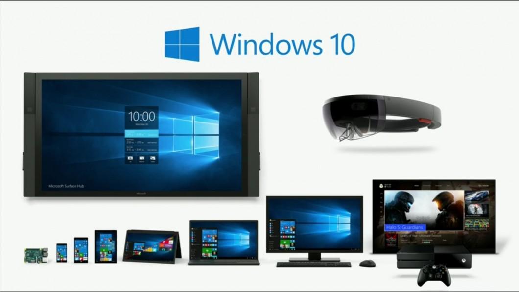 windows-10-jogos