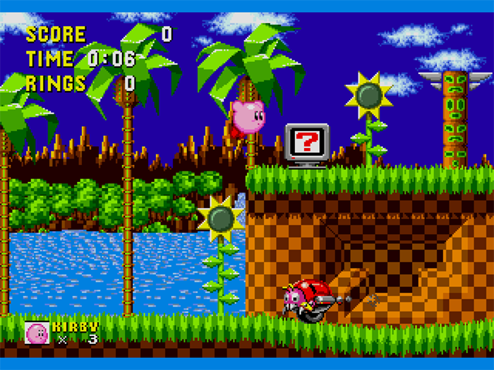 674741952_preview_Kirby_in_Sonic_the_Hedgehog005
