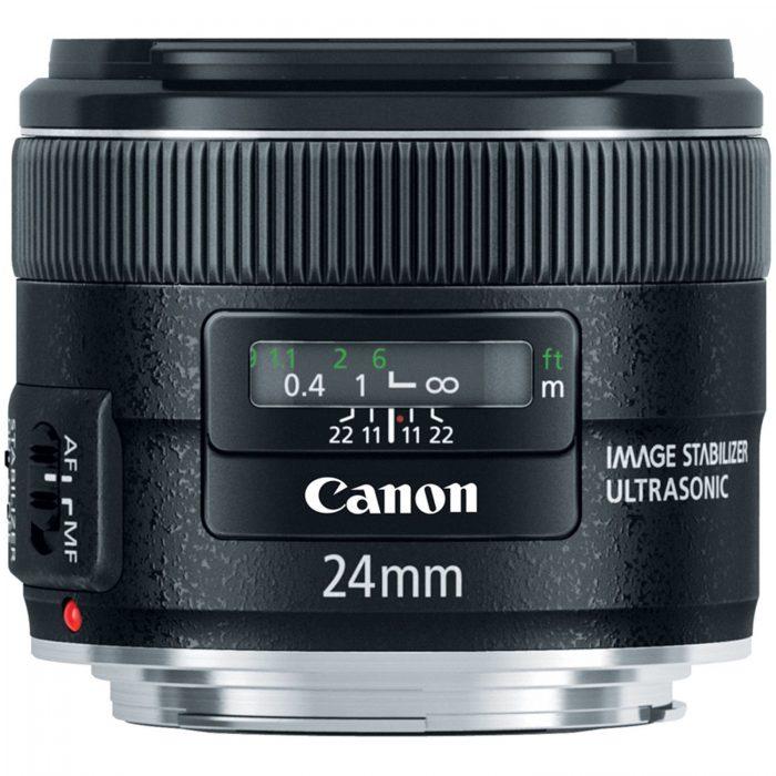 Canon24mm71dr6X1loXL._SL1500_