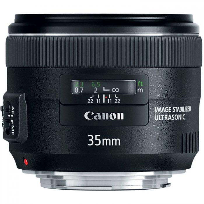 Canon35mm_0271AUY5rFA8L._SL1500_