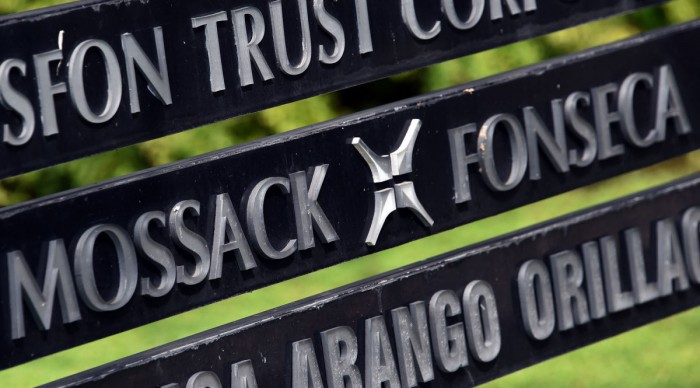 Cassidy-Panama-Papers-American-Names-1200