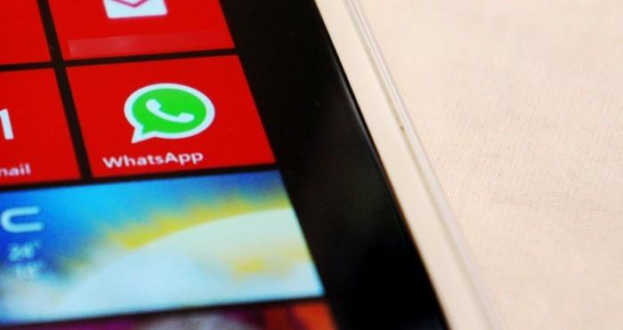 WhatsApp deixará de rodar no Windows Phone e terá novo app no PC