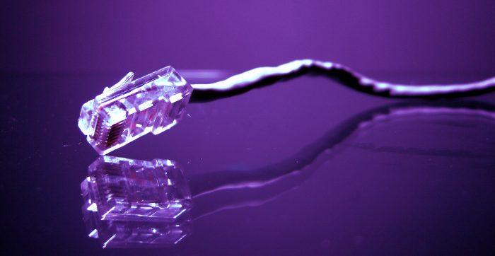 cabo-rede-internet-banda-larga-ethernet-conexao-5