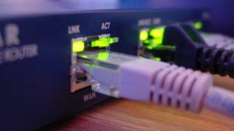 As melhores operadoras de internet banda larga no Brasil