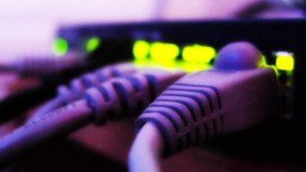 Anatel divulga melhores e piores operadoras de internet fixa