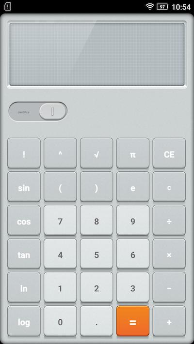 calculadora-vibe-k5
