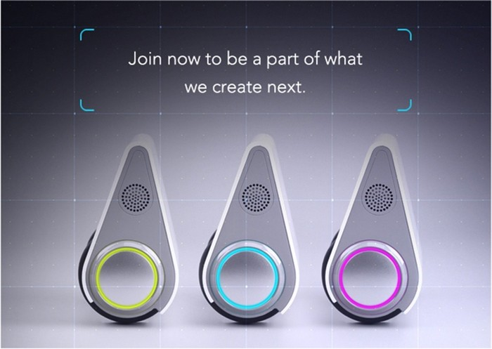 codeybot-futuro