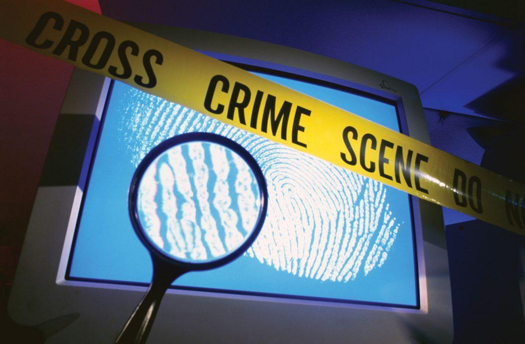 crime-cibernetico-2