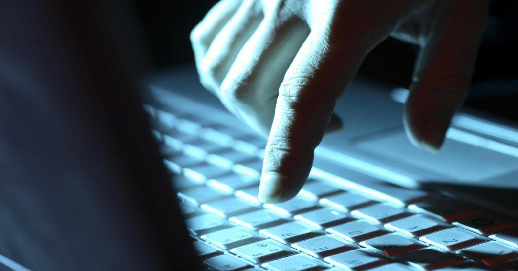 crime-cibernetico-3