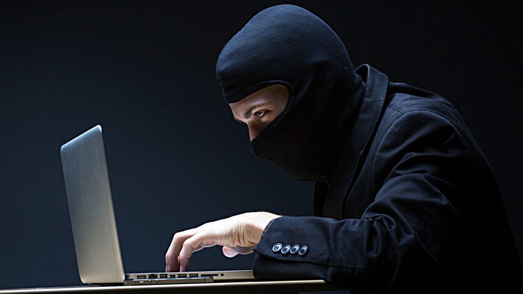 crime-cibernetico-4