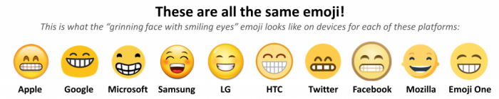 diferenca-emoji-1