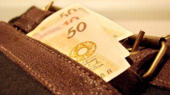 Qual o melhor banco para abrir conta MEI? Veja opções gratuitas