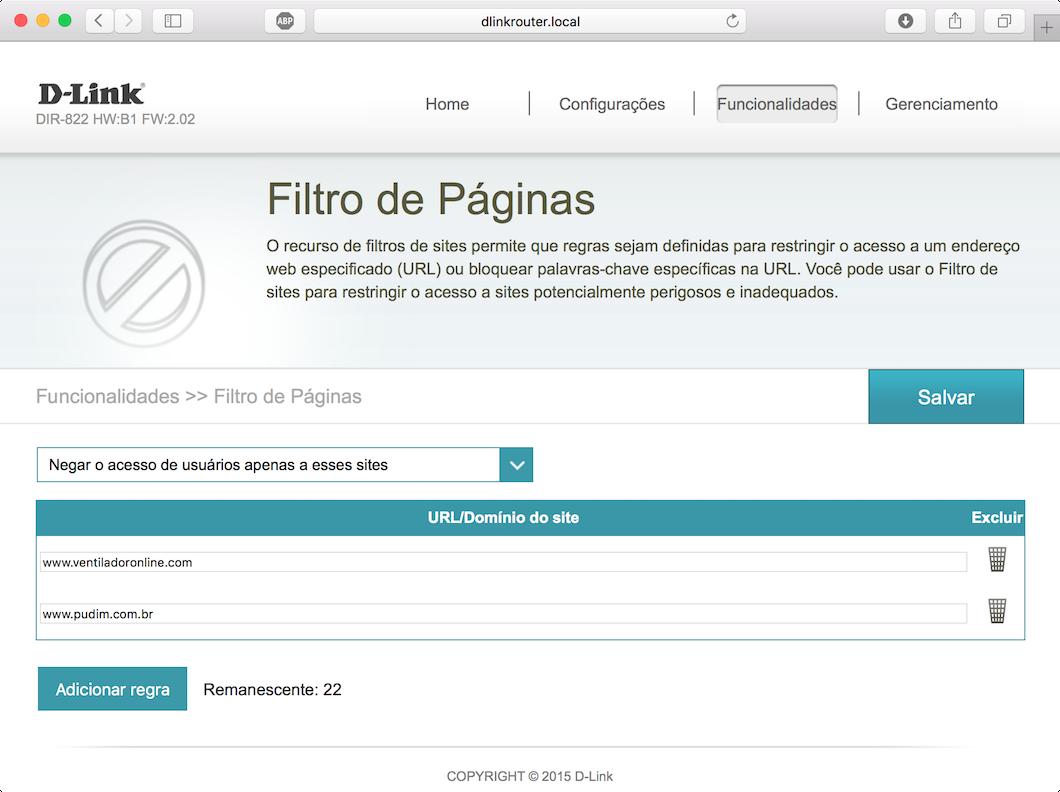 filtro-paginas-dir822