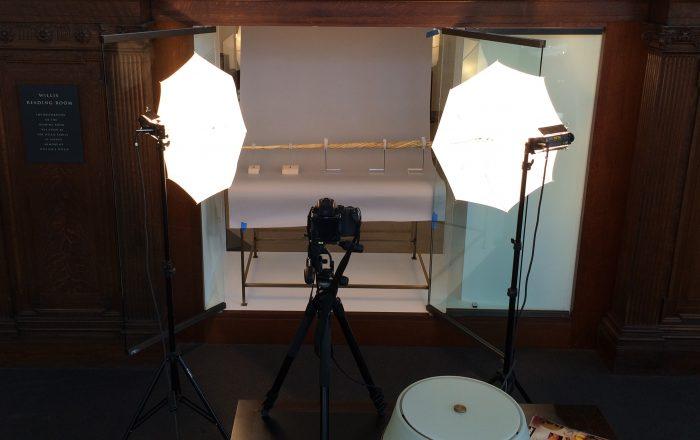 luz02tusk-setup