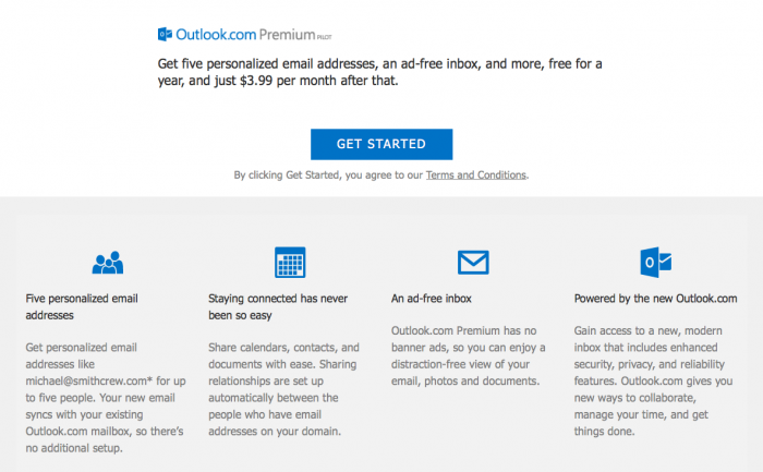 outlook-premium-detalhes