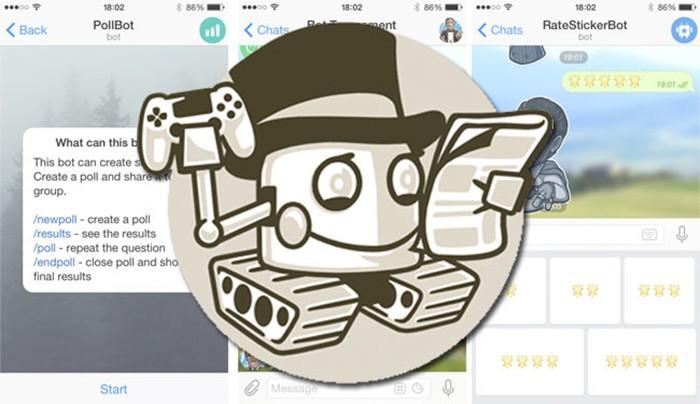 telegram-bots-1